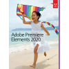 ADOBE Premiere Elements 20 Mac/Win (New)