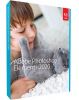 ADOBE Photoshop Elements 20 Mac/Win (New)