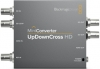 BLACKMAGIC DESIGN Mini-Conversor UpDownCross HD