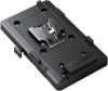 BLACKMAGIC DESIGN Base Bateria URSA VLock