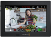 "BLACKMAGIC DESIGN Vidéo Assist 7"" 3G (New)"