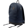 CANON Mochila Backpack BP100 Azul