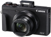 CANON Powershot G5 X Mark II Preto (New)