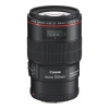 CANON 100mm EF Macro f/2.8 L IS USM (OP 5)