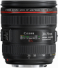 CANON 24-70mm EF f/4 L IS USM