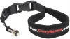 CARRY SPEED Correia Hand Strap