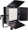 CINEROID LM800-VCDV Kit painel Led Compact 120W (20x25cm)