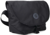CRUMPLER Bolsa Flying Duck Camera Sling 4000 Preta