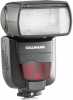 CULLMANN 61310 Flash CUlight FR 60C Canon (destock)