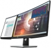 "DELL Monitor Curvo P3418HW IPS Full HD 34"" (New)"