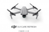 DJI Garantia Care Refresh para Mavic Air 2