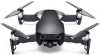 DJI Drone Mavic Air Fly More Combo Preto Onyx