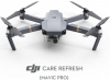 DJI Garantia Care Refresh para Mavic Pro (New)