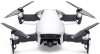 DJI Drone Mavic Air Fly More Combo Branco Artico