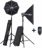 ELINCHROM Kit D-Lite RX-One