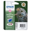 EPSON Tinteiro T0796 Light Magenta SP1400/1500W