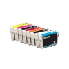 EPSON Tinteiro T0879 Orange Stylus R1900