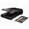 EPSON Scanner Perfection V600 Photo