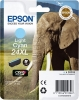 EPSON Tinteiro T2435 Light Cyan 24XL XP-750/XP-850/XP-960