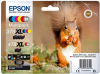 EPSON Tinteiro 378XL/478XL Multipack XL XP-15000
