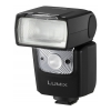 PANASONIC Flash DMW-FL360LE com Luz Led