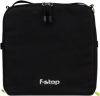 F-STOP Bolsa Insert Shallow Icu Medium