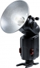 GODOX Reflector Guarda-chuva AD-S6 para Flash Witstro AD360/180