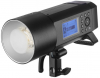 GODOX Flash Witstro AD400 Pro (New)