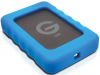 G-TECHNOLOGY Disco Duro Endurcido G-Drive Ev Raw SSD 2Tb USB 3.0