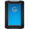 G-TECHNOLOGY Disco Duro Endurecido ArmorATD 4TB USB 3.1