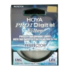 HOYA Filtro Protector Pro 1 Digital D62mm
