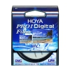 HOYA Filtro UV Pro 1 Digital D67mm