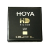HOYA Filtro UV HD D62mm