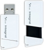 INTEGRAL Pen USB 3.0 Turbo 256GB