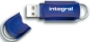INTEGRAL Pen USB 3.0 Correio 32GB