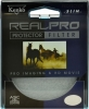 KENKO Filtro Protector Real Pro MC Slim 72mm