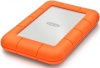 LACIE Disco Duro Rugged Mini USB 3.0 4TB