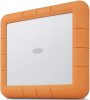 LACIE Disco Duro Rugged Raid Shuttle USB 3.1 8TB