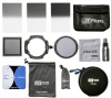 LEE FILTERS 100mm Kit Deluxe Mark II