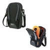 LOWEPRO Estojo Apex 30 AW Preto