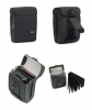 LOWEPRO Estojo S&F Filter Pouch 100