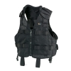 LOWEPRO S&F Colete - Technical Vest (L / XL)