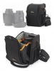 LOWEPRO Estojo S&F Objetiva Exchange Case 100 AW