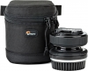LOWEPRO Estojo Lens Case 7x8 cm