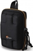 LOWEPRO Estojo Dashpoint AVC 40 II
