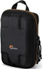 LOWEPRO Estojo Dashpoint AVC 60 II