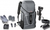 MANFROTTO Mochila Aviator Hover 25 Para Mavic & Osmo (New)