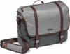 MANFROTTO Windsor MB LF-WN-MM Bolsa Messenger Média