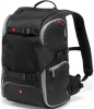 MANFROTTO Mochila Advanced Travel Backpack Preta