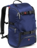 MANFROTTO Mochila Advanced Travel Backpack Azul